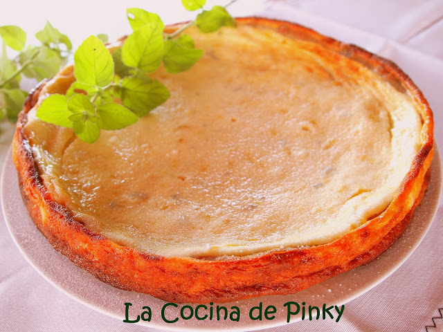 Tarta Flaó (Candy) Tarta+flao+de+ibiza+1+%5B1600x1200%5D