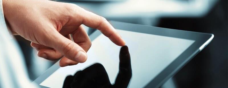 Importancia de la documentación de los sistemas de información