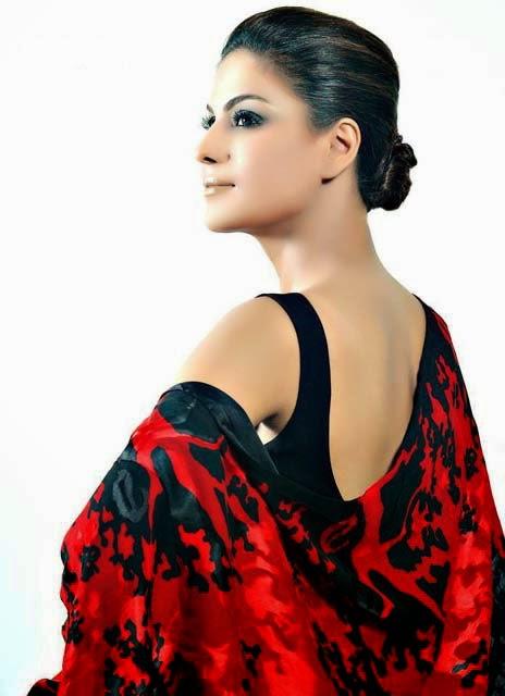 http://funchoice.org/fashion-choice/fashion-styles/nabila-salon-hairstyles-and-makeup-with-veena-malik