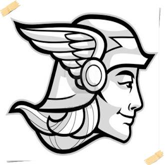 El Rapto de Hermes