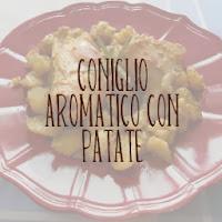 http://pane-e-marmellata.blogspot.com/2011/12/coniglio-aromatico-con-patate.html