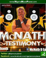 McNath (Testimony)