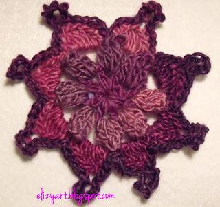 http://elizyart.blogspot.com.es/2012/11/the-start-of-advent.html