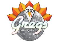 Greg's Gay Bar Indianapolis