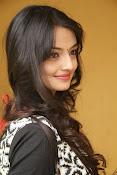 Nikitha Narayana glamorous photos-thumbnail-19