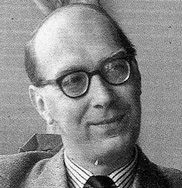philip- larkin