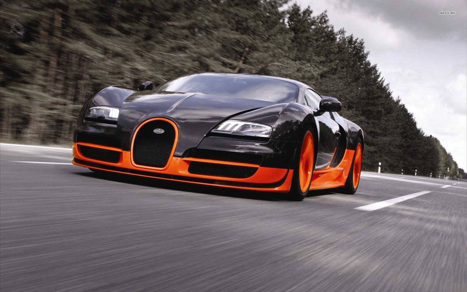 bugatti veyron hd wallpaper bugatti veyron hd wallpaper bugatti veyron. Cars Review. Best American Auto & Cars Review