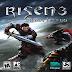 Risen 3: Titan Lords PC Game Download