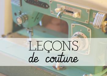 Crafty bitches blog diy couture d co vintage tuto couture do it yourself d coration r tro - Apprendre a coudre a la machine ...