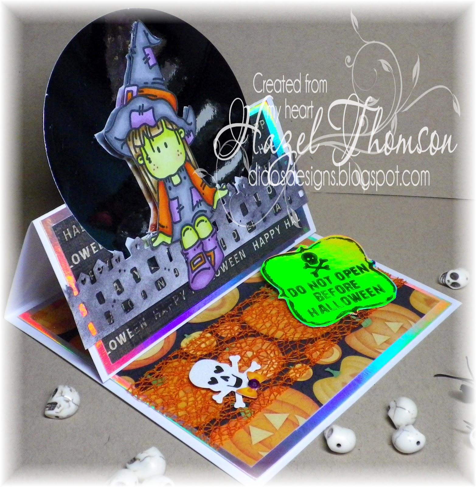 http://1.bp.blogspot.com/-RSLG7u9tlio/UGnM13oXgXI/AAAAAAAAIzY/PGTkzQSck6s/s1600/Cards+By+Dido%27s+Designs+017.JPG