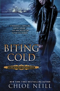 BITING COLD is a Twisty and Dangerous Page Turner GIVEAWAY!!!!!!