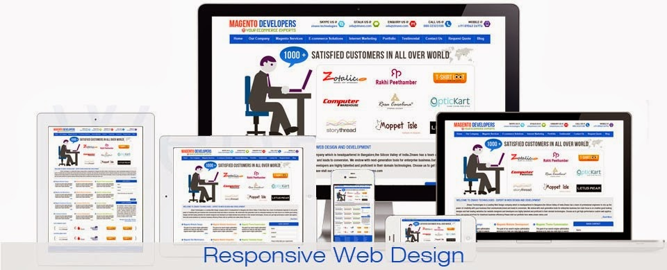 http://www.responsive-webdesign.co/