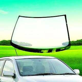 汽車玻璃 信義玻璃