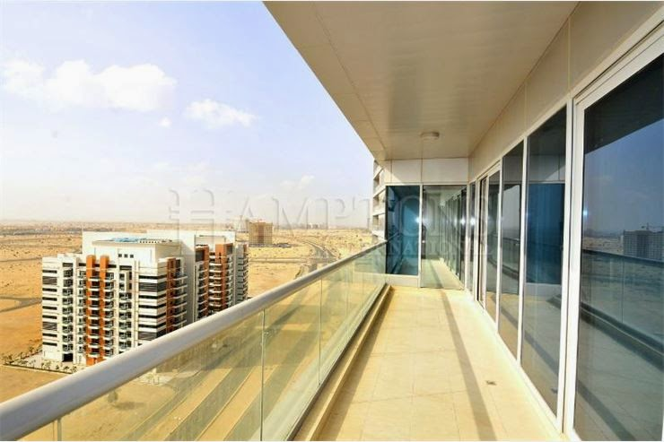 dubai properties for rent