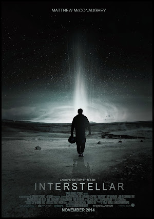 Pemain Interstellar