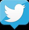 Durban Muslima on Twitter