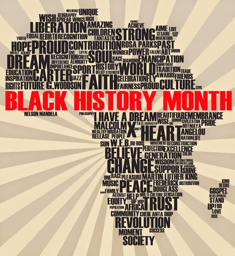 BLACKness – Drew De'aloi and Keizy Zulu Shabazz [POEM]