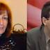 Οριστικό...ΣτΕ: Αντισυνταγματικός ο Ραγκουσονόμος «παπανδρεοποίησης» αλλοδαπών
