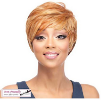 http://elevatestyles.com/p/its-a-wig/6217-its-a-wig-synthetic-wig-teena-0886217102474.html#