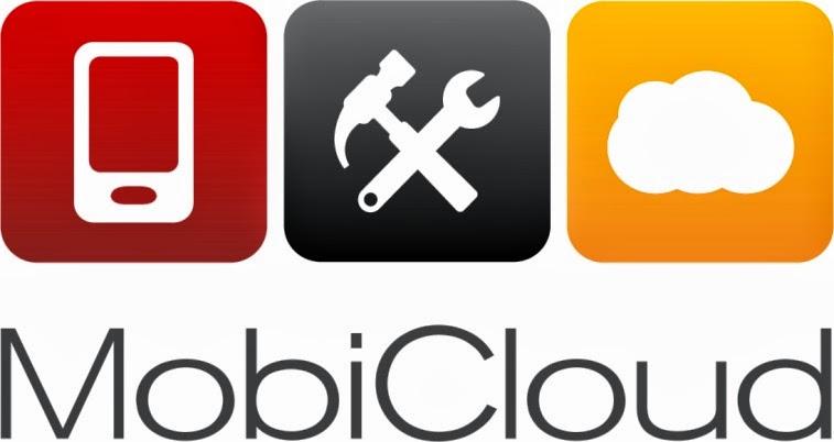 www.mobicloudproject.eu