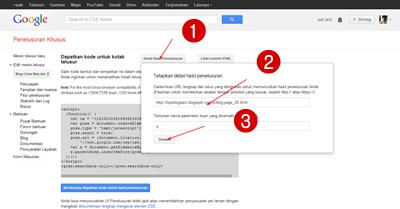 cara-membuat-search-google-di-blog