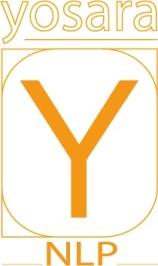 Yosara NLP