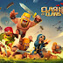 Clash of Clans Android APK v5.2.1