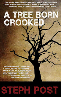http://southernlitreview.com/tag/a-tree-born-crooked