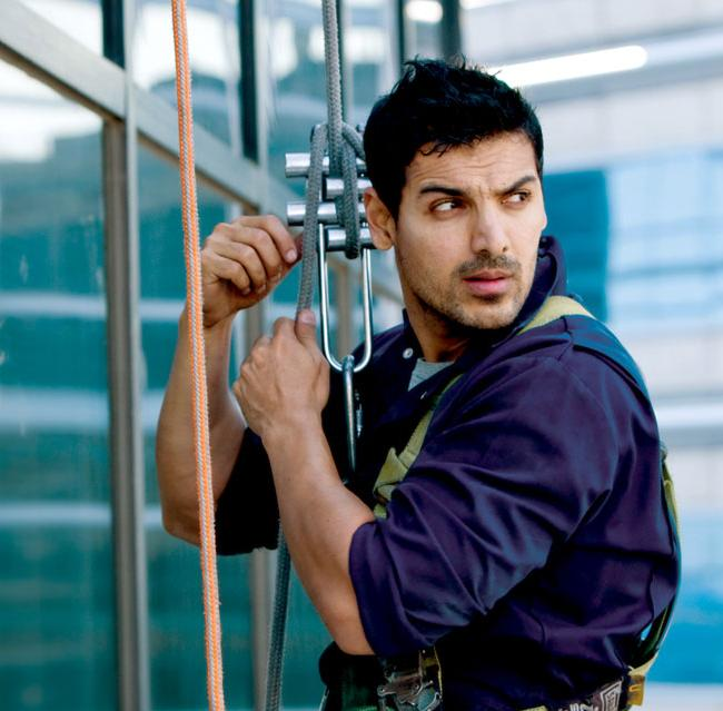 force hd wallpapers of new bollywood movie awesome wallpapers of john ...