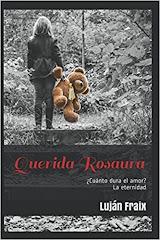 .E-book en Amazon