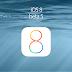 iOS 8 beta 5: Confira as novidades