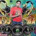 JHOLTU RAM BANA DEHE DJ RAVI & DJ VIKAS 9039332728