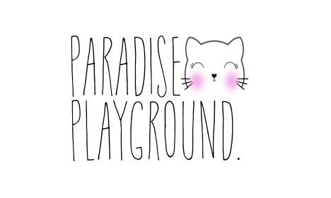 Paradise Playground
