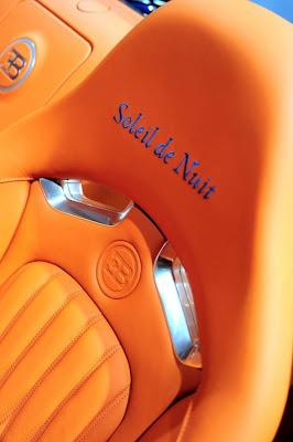 Bugatti-Grand-Sport-Soleil-de-Nuit-Badge-View-Auto-car