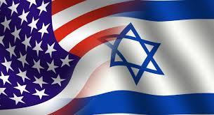 ZION AND JERUSALEM