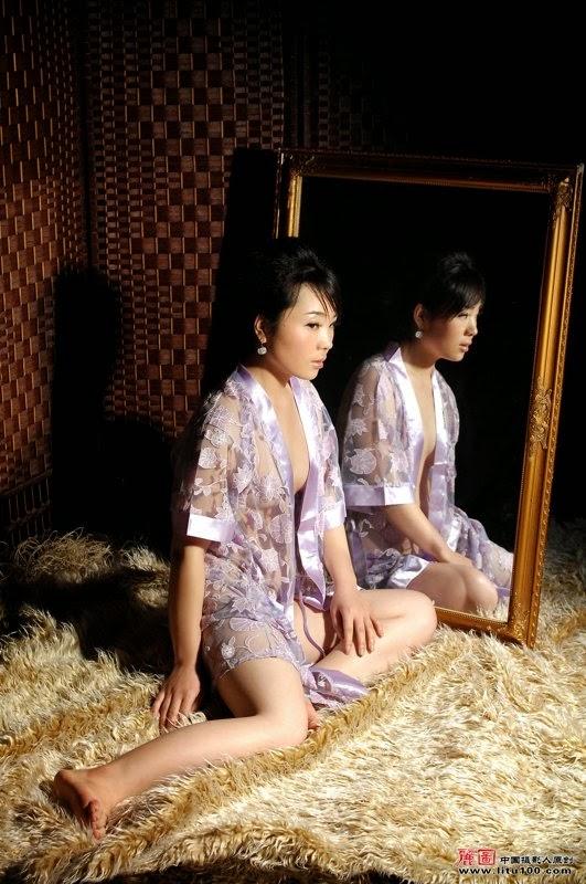 Xunn Asian Babes: December 2013