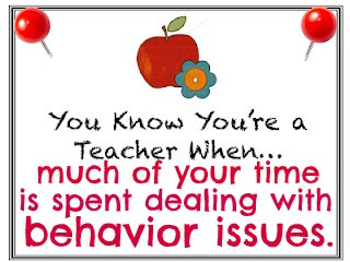 photo of: Classroom Behavior Issues: Creating a Classroom Climate of Respect