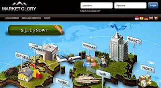 "<a href=""http://www.marketglory.com/strategygame/Jamarismelayu"" target=""_blank"" title=""Halaman depan Market Glory"">Halaman depan Market Glory</a>"