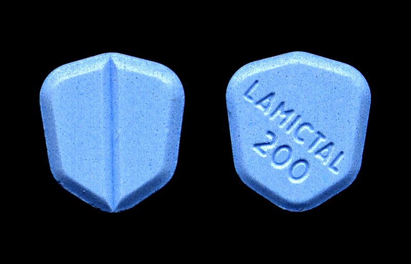 boniva pills