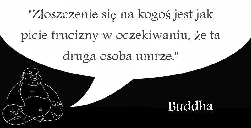 Najbardziej Motywujące Cytaty Zdania Powiedzenia Balbina Ogryzek