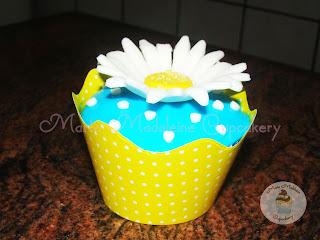 Cupcake_RosaBranca_Marta_Madaleine_Cupcakery_02