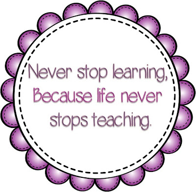 Never%20stop%20learning%20because%20life