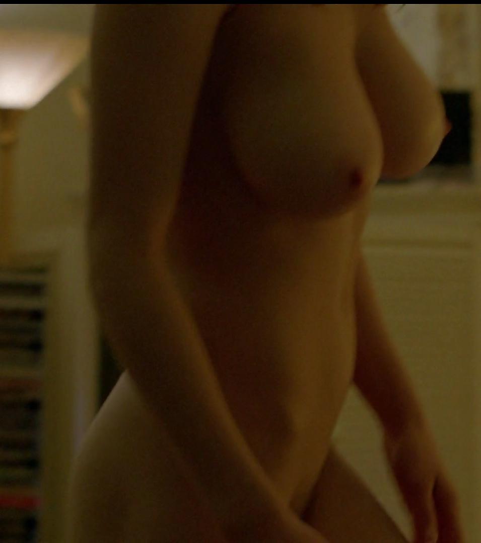 alexandra daddario cum nude