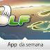 App da Semana: Flick Golf está grátis por tempo limitado