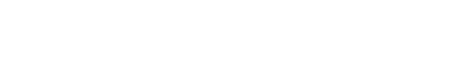Charlotte Leslie  -  MP for Bristol North West