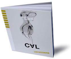 libro cd CAL