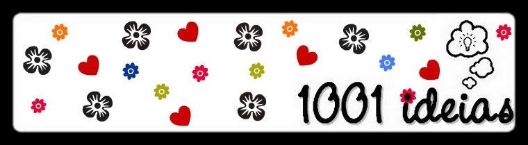 1001 Idéias