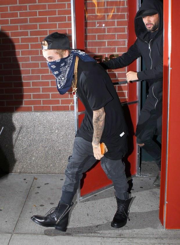 Justin Bieber, paparazzi, celebritys photos and news,