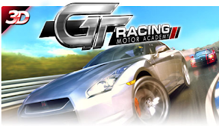 GT Racing Android