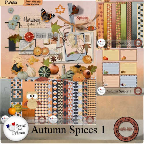 HSA_AutumnSpices1_bundle_pv .